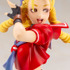 「STREET FIGHTER美少女 かりん」9,800円(税抜)(C) CAPCOM U.S.A., INC. ALL RIGHTS RESERVED.