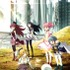 『劇場版 魔法少女まどか☆マギカ [前編]始まりの物語』 (C)Magica Quartet/Aniplex・Madoka Movie Project