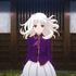 劇場版『「Fate/stay night [Heaven's Feel]」III.spring song』特報第1弾カット(C)TYPE-MOON・ufotable・FSNPC