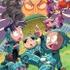 『「忍たま乱太郎」20年スペシャルアニメ 「忍術学園と謎の女 これは事件だよ~!」の段』