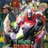 『劇場版 TIGER&BUNNY The Beginning』 (c)SUNRISE/T&B MOVIE PARTNERS.