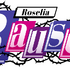 Roselia単独ライブ「Rausch」(C)BanG Dream! Project (C)Craft Egg Inc. (C)bushiroad All Rights Reserved.