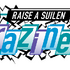 RAISE A SUILEN単独ライブ「Craziness」(C)BanG Dream! Project(C)Craft Egg Inc.(C)bushiroad All Rights Reserved.