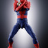 「S.H.Figuarts スパイダーマン(『スパイダーマン』東映TVシリーズ)」価格:7,150円(税10%込)(C)2020 MARVEL Based on original 1978 Spider-Man TV Series created by TOEI Company, Ltd.