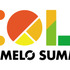 「Animelo Summer Live 2020 -COLORS-」ロゴ
