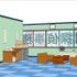 謎解き展覧会「コナン展」 名探偵コナン連載20周年記念、横浜赤レンガ倉庫でスタート