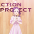 『SELECTION PROJECT』PVカット(C)SELECTION PROJECT PARTNERS