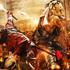 シリーズ完結編・後編『るろうに剣心 伝説の最期』/-(C) 和月伸宏/集英社 (C) 2014「るろうに剣心 京都大火/伝説の最期」製作委員会