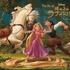 「The Art of アナと雪の女王」発売 制作資料を読み解き、大ヒット作の舞台裏を知る