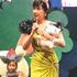 小林幸子さん