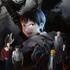 「亜人」と「バイオハザード」 アニメとゲームの大型作品が死なないコラボ
