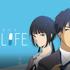 comico発「ReLIFE」が累計100万部突破 フランスでの出版や舞台化も決定