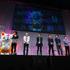 「刀剣乱舞」ダブルアニメ化発表 キャスト陣登壇のステージイベントをレポート【AJ 2016レポート】