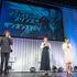 「マジェスティックプリンス」劇場版2016年秋公開決定 完全オリジナルストーリー
