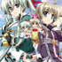 (c)NANOHA ViVid PROJECT