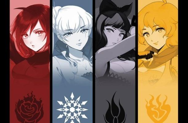 【画像あり】俺が好きな海外アニメの女の子キャラクターを紹介するよ!!!!!!!!!!!!!!!!!!!! [無断転載禁止]©2ch.net->画像>138枚