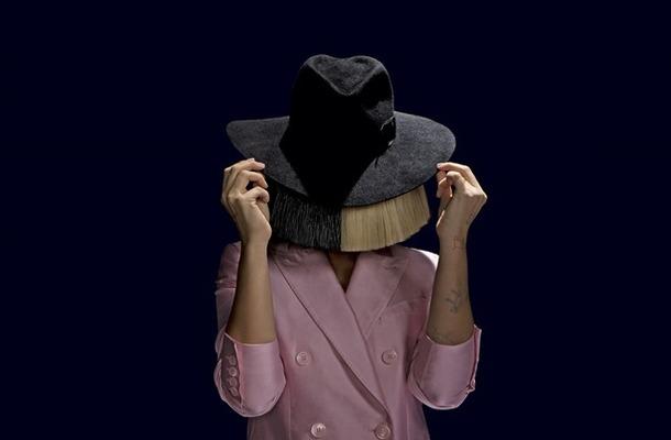 「秘密 THE TOP SECRET」 主題歌にグラミー賞シンガーSIAの「アライブ」決定