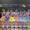 Wake Up, Girls!、物語の舞台・仙台へ凱旋!「FINAL TOUR - HOME -」宮城公演レポート・画像