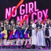 "「Poppin'Party×SILENT SIREN」対バンライブ""NO GIRL NO CRY""開催!・画像"