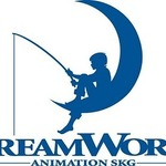ソフトバンクがドリームワークス・アニメーション買収交渉 米誌THRが報道