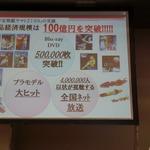 京まふ2014 ビジネスセミナーで理解を深めるビジネスモデルとしての「宇宙戦艦ヤマト2199」