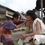 「信長協奏曲」に前田敦子も出演 小栗旬と共演