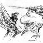 76歳!伝説のアニメーター・木村圭市郎 Kickstarterで新プロジェクト開始