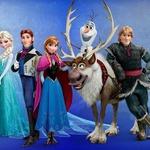 「アナと雪の女王のすべて」大ヒットの秘密に迫る特別番組 ディズニーDlifeで12月放送