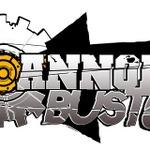 「バスカッシュ!」のロマン・トマも参加 Kickstarterにアニメ企画「Cannon Busters」