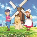大切なことはアニメが教えてくれた「みつばちマーヤ」と「フランダースの犬」金言集発売