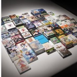 「ニッポンのマンガ*アニメ*ゲーム(仮称)」展 2015年夏に国立新美術館で開催