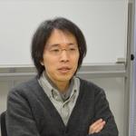 TVアニメ『アカメが斬る!』小林智樹監督インタビュー 後編 最終話を迎えたいまだから