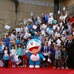 東京国際映画祭 2015年は会期拡大10月22日から31日まで10日間