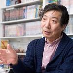 """プロフェッショナルなアニメ演出とプロデュースを学ぶ """"NUNOANI塾""""が三期生募集開始"""