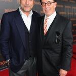 ソニー・ピクチャーズ、ハリウッド実写版「ロボテック」に乗りだす マクロスやサザンクロスから誕生