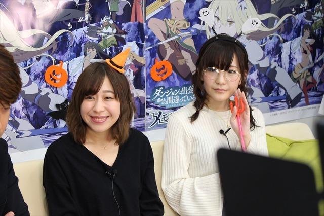 【ダンメモ】高橋未奈美「やったー!Youtuberになれた!」【オラジオZ】インタビュー前編