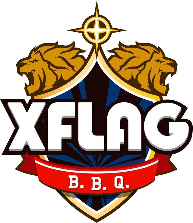 XFLAGスタジオ