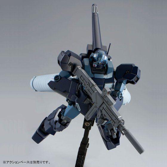 HG 1/144 ジェスタ (シェザール隊仕様 A班装備)3,024円(税込)(C)創通・サンライズ