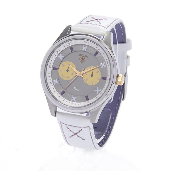 腕時計 エミリア モデル18,000円(税別)