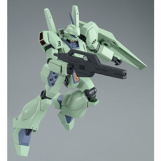 HG 1/144 RGM-89M ジェガンBタイプ(F91Ver.)1,836円(税込)