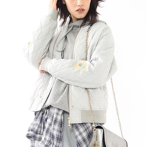 『Fate/EXTRA Last Encore』コラボレーション ガウェインモデル (C)TYPE-MOON / Marvelous, Aniplex, Notes, SHAFT