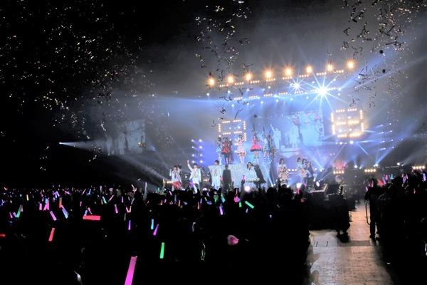 M33/オールアイドル組曲 プリシャス♪/ALLCAST