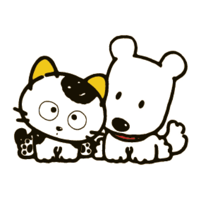 「タマ&フレンズ~うちのタマ知りませんか?~」(C)Sony Creative Products Inc. (C)Enokinoto
