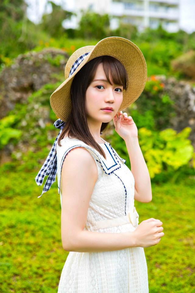 サーバル役:尾崎由香