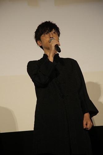 「おそ松役 櫻井孝宏」