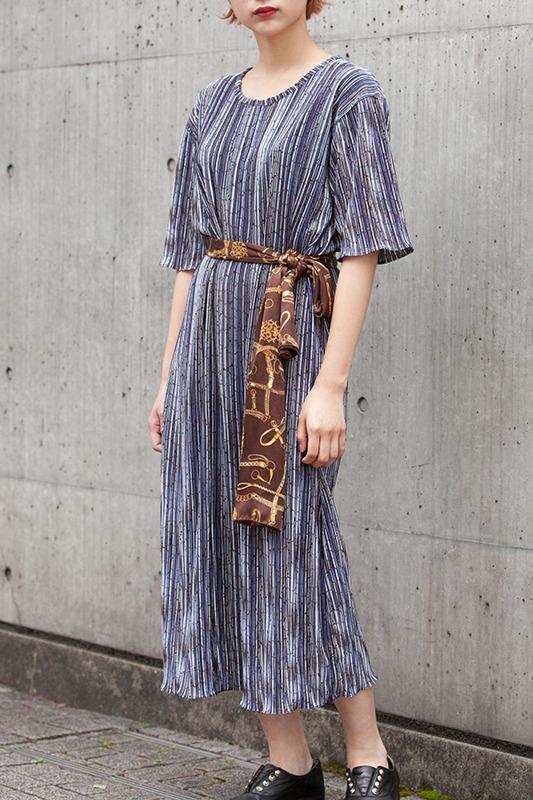 (C)style-arena.jp