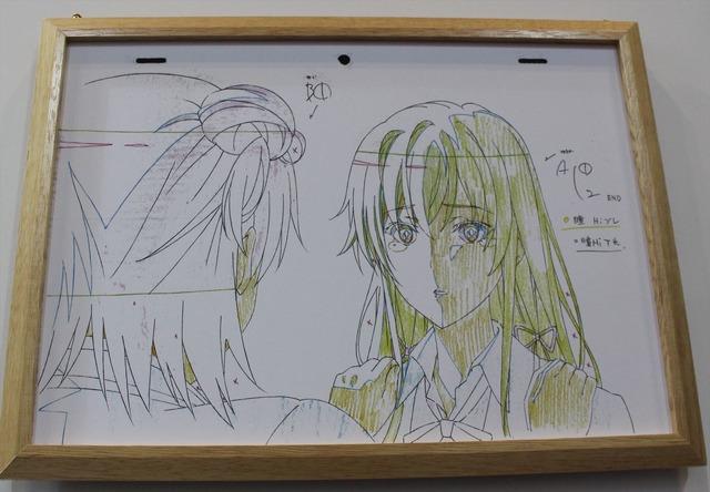 「AnimeJapan 2019」マーベラスブースの模様