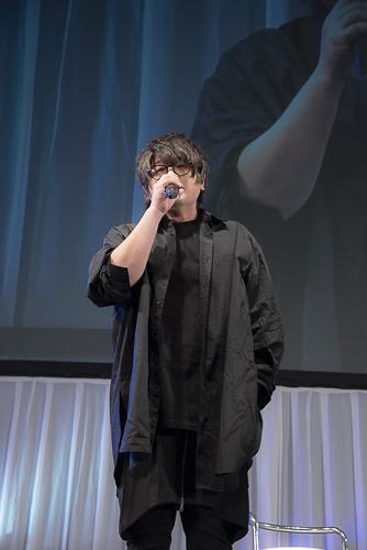 「AnimeJapan 2019」『ダンまち』ステージの模様