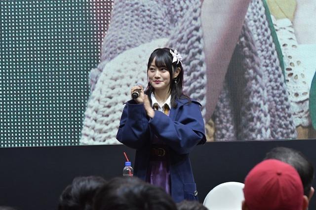 映画『パンドラとアクビ』AnimeJapan 2019スペシャルステージ(C)XFLAG (C)タツノコプロ