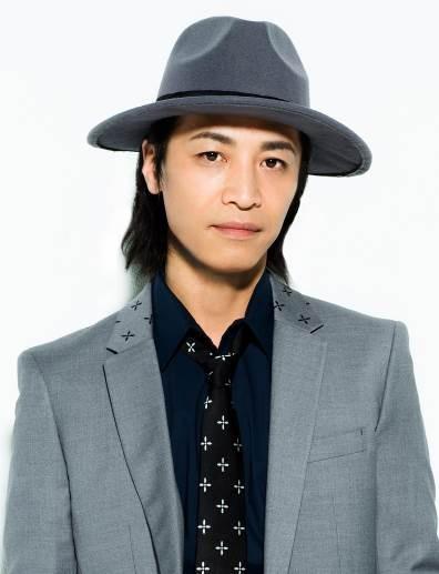 鳥海浩輔さん
